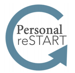 personal reSTART - Time Management